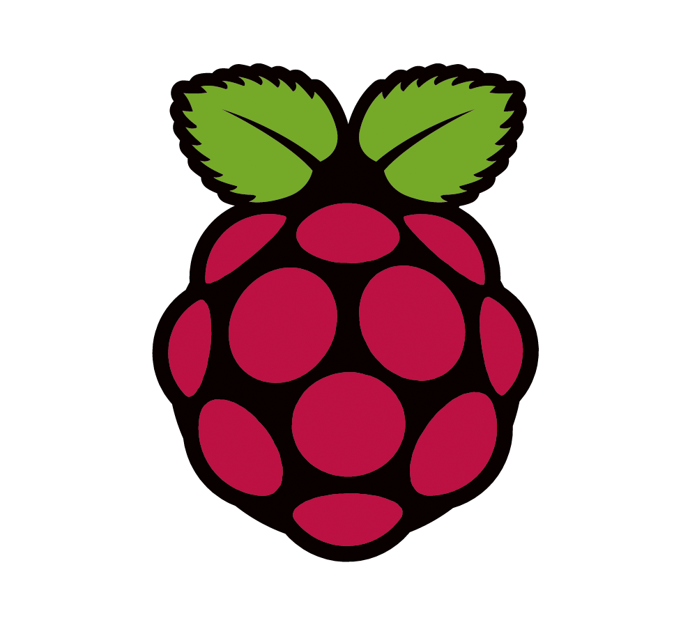 Raspberry PI 2 digital signage solution